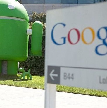 Career Guidance - Get in with Google! How to Score a Job in Tech