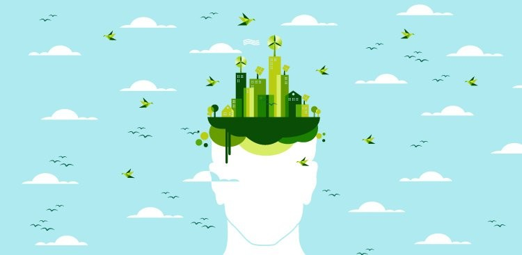 Career Guidance - Up Your Green Game: 5 Free Ways to Learn More About Sustainability
