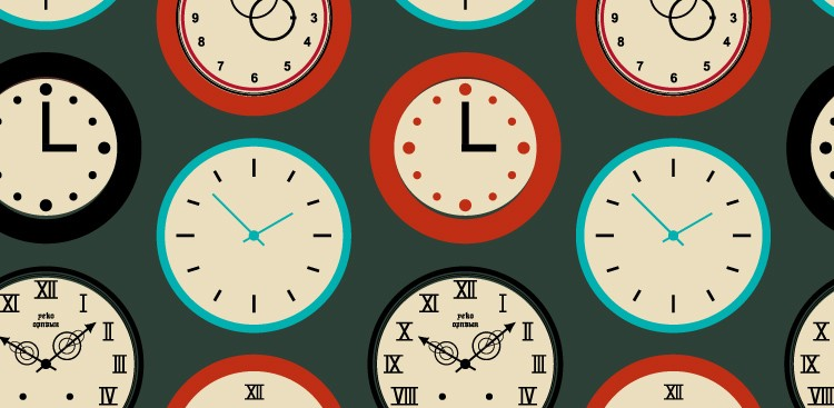 Career Guidance - 3 Ways to Get More Out of Every Single Hour