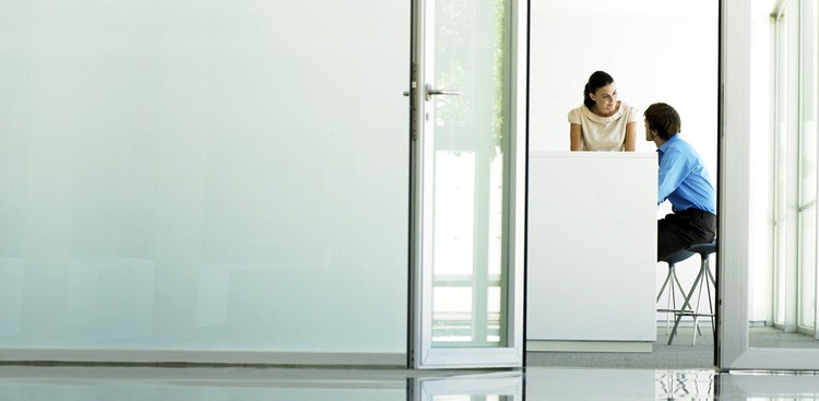 Career Guidance - How to Make Your New Employee's First Day a Huge Success