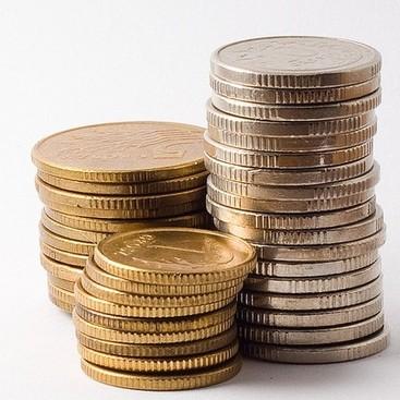 Career Guidance - Resolution Revamp: How to Make Better Money Goals