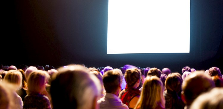Career Guidance - 6 Things That All Electrifying Presentations Have in Common