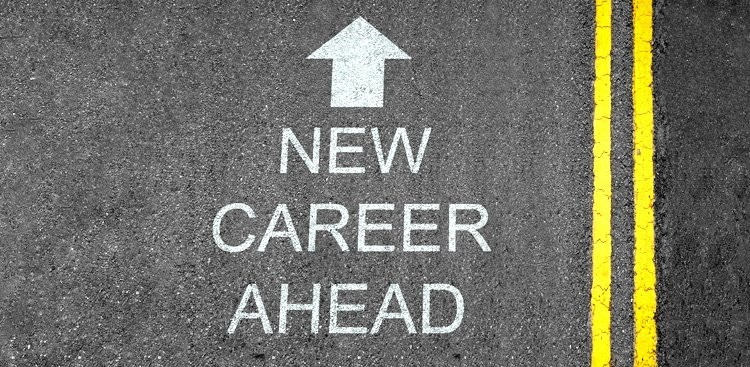 Career Guidance - 5 Crazy Career Changes That Will Inspire You Not to Settle