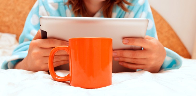 Career Guidance - What You Missed: The 5 Most Popular Articles This Week
