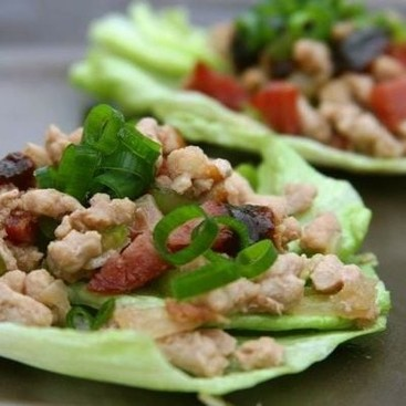 Career Guidance - 6 Quick, Healthy (and Delicious!) Dinner Ideas