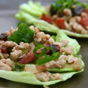 6 quick healthy and delicious dinner ideas for Quick and delicious dinner recipes