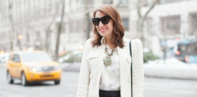 Career Guidance - Refinery29's Picks: 11 Looks to Take You From Winter to Spring