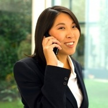 Career Guidance - Employee of the Year: How to be Your Boss' Right-Hand Woman
