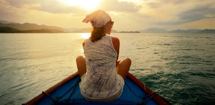 Career Guidance - Take Off: How to Prepare for a Sabbatical