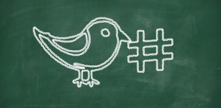Career Guidance - 21 First Tweets You Need to See