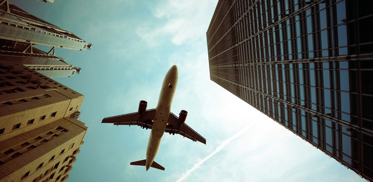 Career Guidance - How Your Next Flight Could Change Your Life