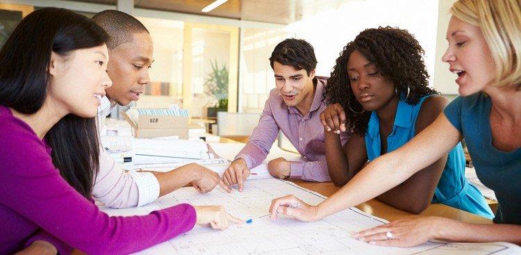 Career Guidance - The Event You Should Plan for Your Team—ASAP