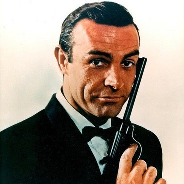 Career Guidance - Covert Operations: How to Channel 007 in Your Job Search