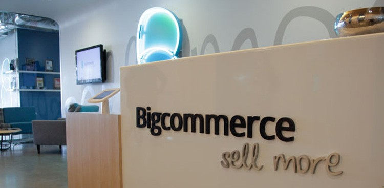 Career Guidance - Help Small Businesses Thrive: Work for Bigcommerce