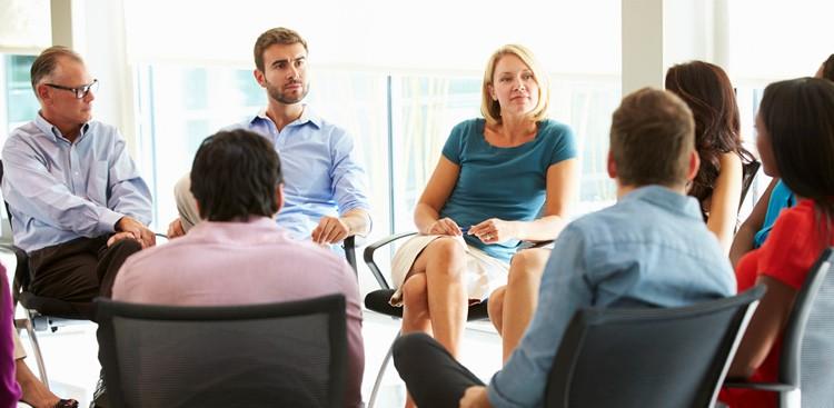 Career Guidance - The Surprising Secret to Unlocking Your Creativity