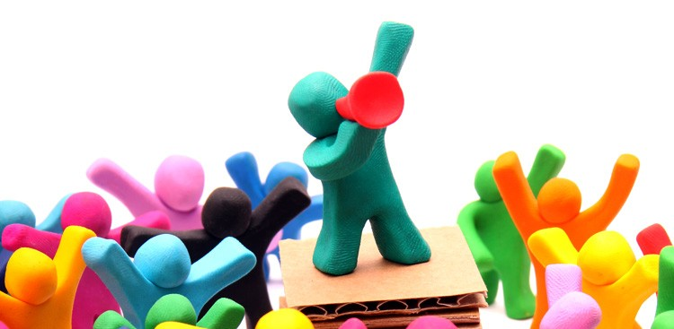 Career Guidance - 14 Jobs for People Who Love to Entertain