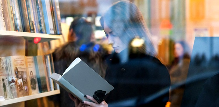Career Guidance - How to Write Your First Fiction Novel