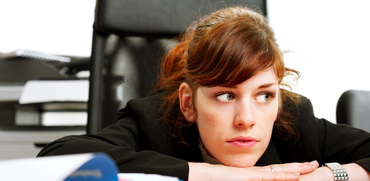 Career Guidance - 13 Ways the Busiest People Ever Avoid Burnout