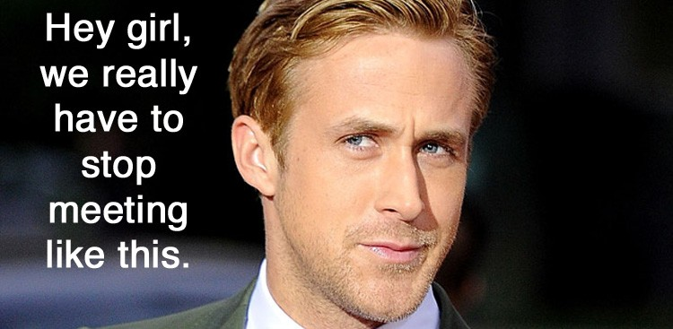 Career Guidance - Hey Girl, Ryan Gosling Wants You to Get Paid What You Deserve