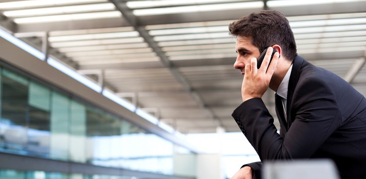Career Guidance - The #1 Mistake People Make on Phone Interviews