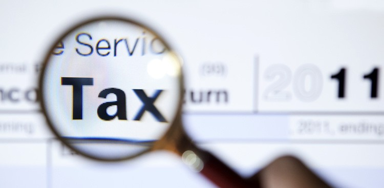 Career Guidance - 7 Common Tax Mistakes to Avoid Like the Plague