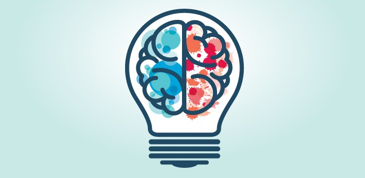 Career Guidance - Why Being Smart Isn't Enough at Work