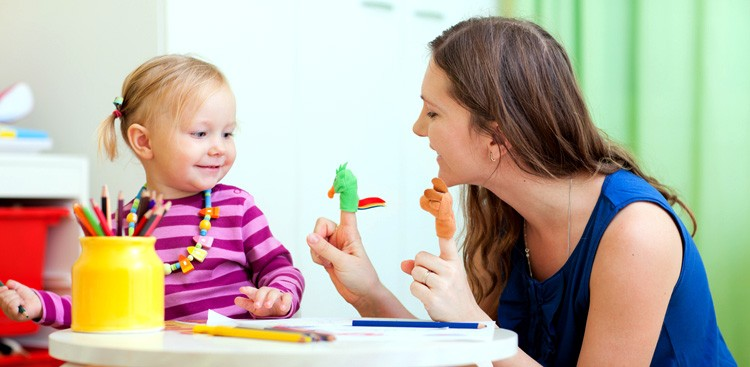 Career Guidance - A Surprisingly Effective Way to Improve Your Relationship With Your Childcare Provider