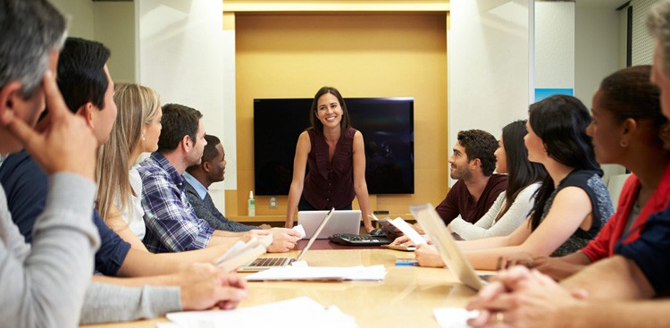 Career Guidance - 4 Ways to Inspire Brilliance From Your Team