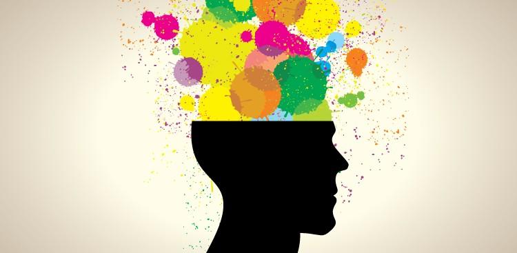 Career Guidance - 7 Companies Where Creative People Thrive