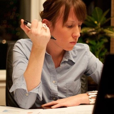 Career Guidance - The 4 Mistakes That Get You Into Debt