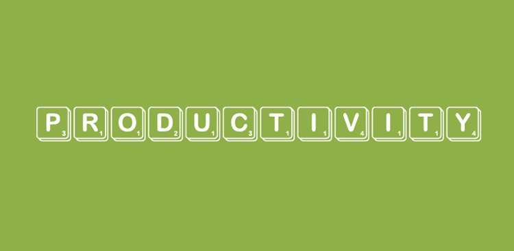 Career Guidance - 6 Productivity Tricks You Can Learn From CEOs