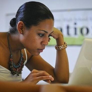 Career Guidance - 5 Career Blogs Worth A Read