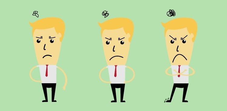 Career Guidance - How to Stop the Office Complainer in His Tracks