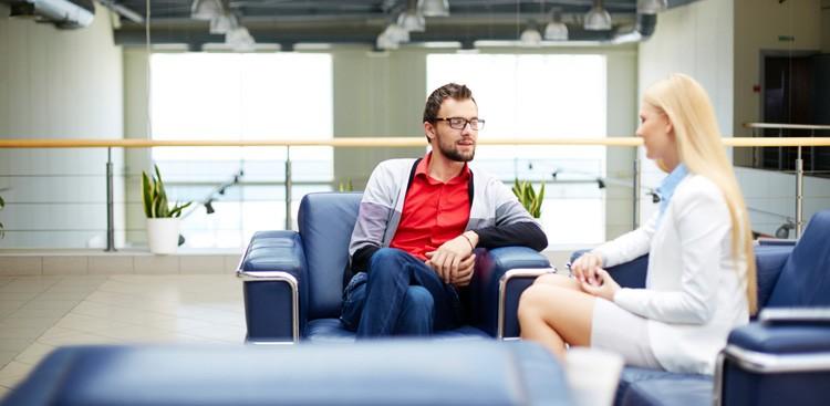Career Guidance - How I Landed the Summer Internship of My Dreams