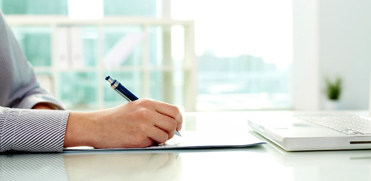 Career Guidance - 5 Ways Your Resume is Just Like Everyone Else's