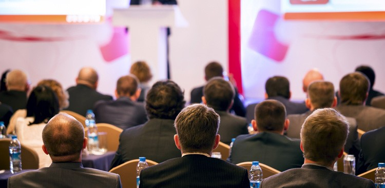 Career Guidance - The Surprising Advice That Will Make Your Next Presentation Awesome
