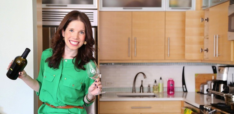 Career Guidance - Guesterly's Rachel Hofstetter: What it's Actually Like Starting a Business