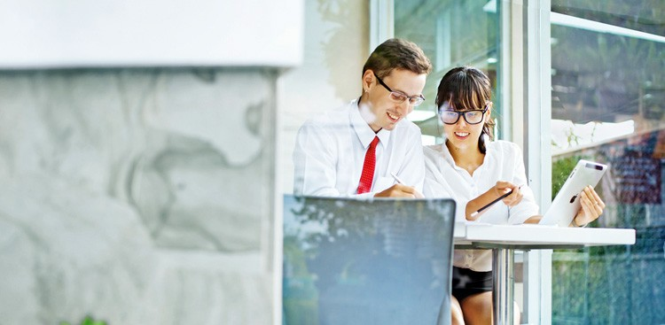 Career Guidance - 5 Crucial Things to Look for in Your First Manager