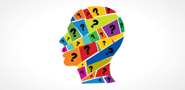 Career Guidance - 13 Questions Every Leader Should Think About (Often)