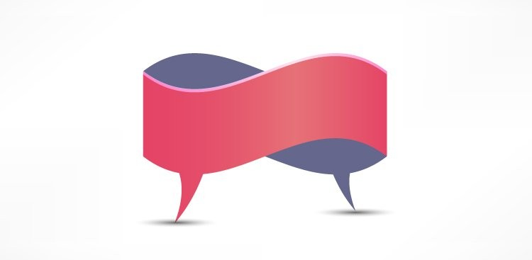 Career Guidance - 8 Networking Conversation Starters That Work (Every Time)