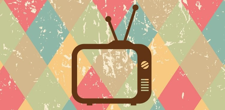 Career Guidance - What Your Favorite TV Character Says About Your Career Choice