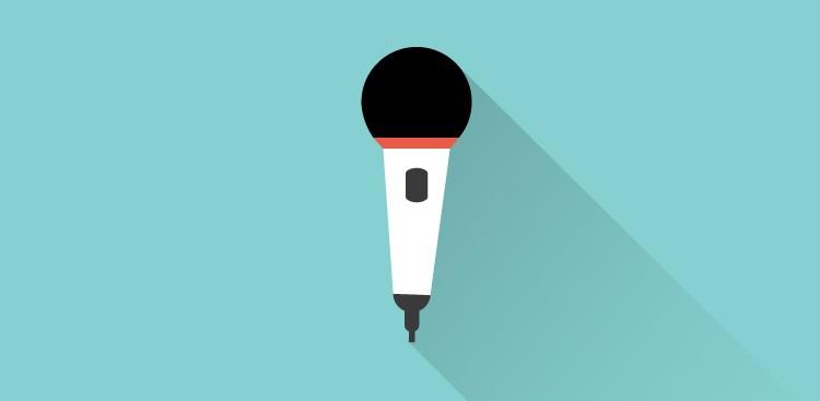 Career Guidance - How One Karaoke Song Almost Cost Me My Career
