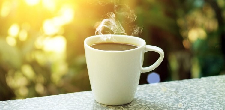 Career Guidance - 31 Ways to Spice Up Your Coffee Break