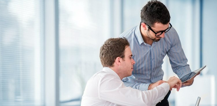 Career Guidance - Sneaky Ways to Work Better With a Difficult Co-worker