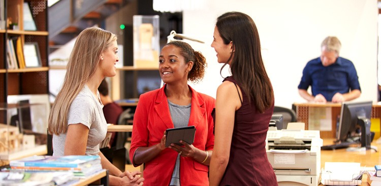 Career Guidance - Why Avoiding Office Politics Could Hurt You More Than You Know
