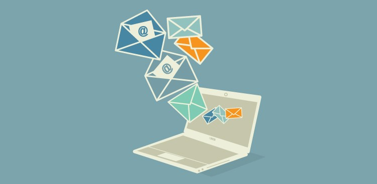 Career Guidance - We Wrote 9 Awesome Email Templates So You Don't Have To