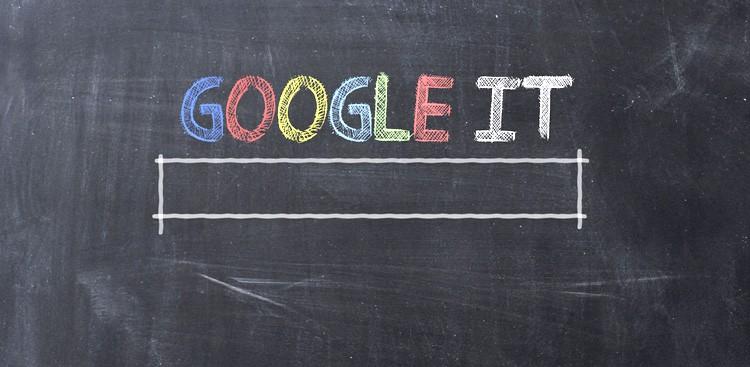Career Guidance - How I Built My Career at Google