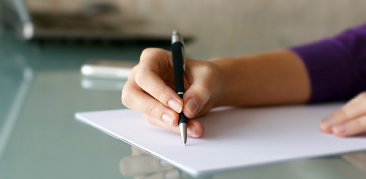 Cover Letter Mistakes EntryLevel Candidates Make  The Muse