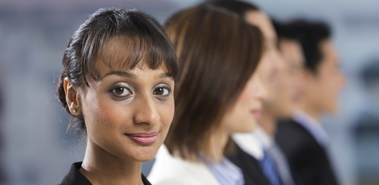 Career Guidance - 6 Simple Changes That Will Boost Your Influence at Work