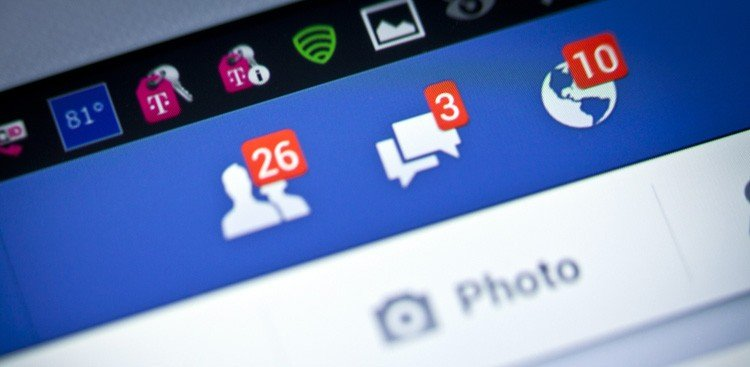 Career Guidance - What Every Business Should Know About Facebook Ads